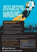 get violett citystore - FK Austria Wien - Seite 2