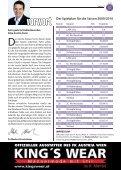 get violett citystore - FK Austria Wien - Seite 3
