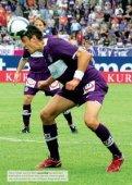 get violett citystore - FK Austria Wien - Seite 4