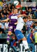 get violett citystore - FK Austria Wien - Seite 5