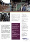 ÖKOENERGIEANLAGE - COFELY Gebäudetechnik GmbH - Seite 2