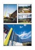 Technologiezentrum Pinkafeld, Burgenland - Seite 3