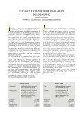 Technologiezentrum Pinkafeld, Burgenland - Seite 4