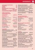 abholung und zustellung von gastro– firmen und ... - bezirksinfo - Seite 5