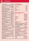 abholung und zustellung von gastro– firmen und ... - bezirksinfo - Seite 6