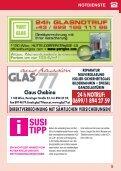 abholung und zustellung von gastro– firmen und ... - bezirksinfo - Seite 7