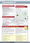 Volkshochschule FAVORITEN - Seite 2