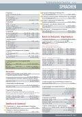 Volkshochschule FAVORITEN - Seite 7