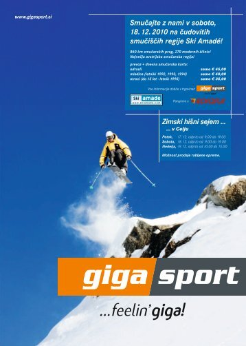 Gigasport Prospekt 1213.indd - NET
