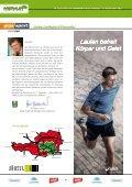 MERKUR Volkslauf Wildon – Facts - Wildoner Radmarathon - Seite 4