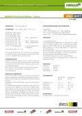 MERKUR Volkslauf Wildon – Facts - Wildoner Radmarathon - Seite 5