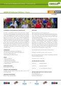 MERKUR Volkslauf Wildon – Facts - Wildoner Radmarathon - Seite 7