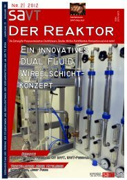 Download als pdf-Datei - SAVT