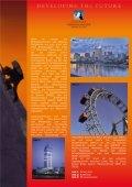 Wien DE - Czernin Middle East - Page 2
