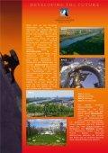 Wien DE - Czernin Middle East - Page 3