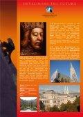 Wien DE - Czernin Middle East - Page 7