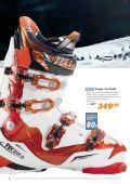 Skischuh Eintausch Aktion - Home - Stadtmarkt Dornbirn - Seite 2