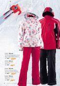 Skischuh Eintausch Aktion - Home - Stadtmarkt Dornbirn - Seite 4