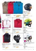 Skischuh Eintausch Aktion - Home - Stadtmarkt Dornbirn - Seite 5