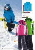 Skischuh Eintausch Aktion - Home - Stadtmarkt Dornbirn - Seite 6