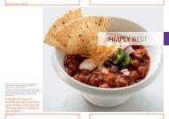 Katalog Food IQ - Simply Best herunterladen (PDF - 0