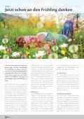 Salbe - Peithner - Seite 6