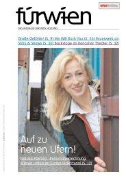 Sonja Wehsely - Wien Holding