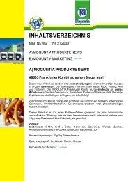 MIB News Nr 2 08 bitmap.cdr - Moguntia