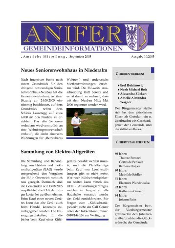 Datei herunterladen - .PDF - Gemeinde Anif
