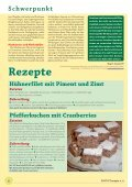 Kaloba - phytotherapie.co.at - Seite 6