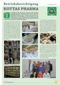 Kaloba - phytotherapie.co.at - Seite 7