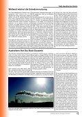 KURZGESCHICHTEN - Geothermie - Seite 6