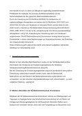Bediensteten-Schutzkommission - Seite 5