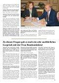 initiative abgelehnt - Interessengemeinschaft liberales Waffenrecht ... - Seite 5