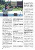 initiative abgelehnt - Interessengemeinschaft liberales Waffenrecht ... - Seite 6