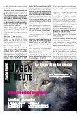 initiative abgelehnt - Interessengemeinschaft liberales Waffenrecht ... - Seite 7