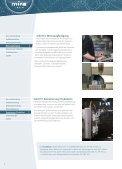 Ihre Idee in Bestform: Kunststofflösungen vom Profi - Seite 6
