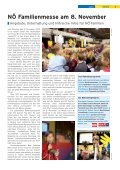 Die family09 am 8. November 2009 in Wr. Neustadt ... - Familienpass - Seite 3