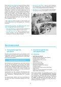TISCHKULTUR - Jugend und Volk - Seite 4