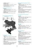 TISCHKULTUR - Jugend und Volk - Seite 7