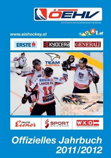 Download - Österreichischer Eishockeyverband