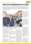 Stadtkurier - SPÖ Krems - Seite 5