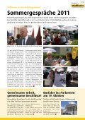 Stadtkurier - SPÖ Krems - Seite 7