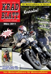 Download - Kradblatt