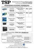 TiBo - Badischer Tischtennisverband BATTV - Seite 5