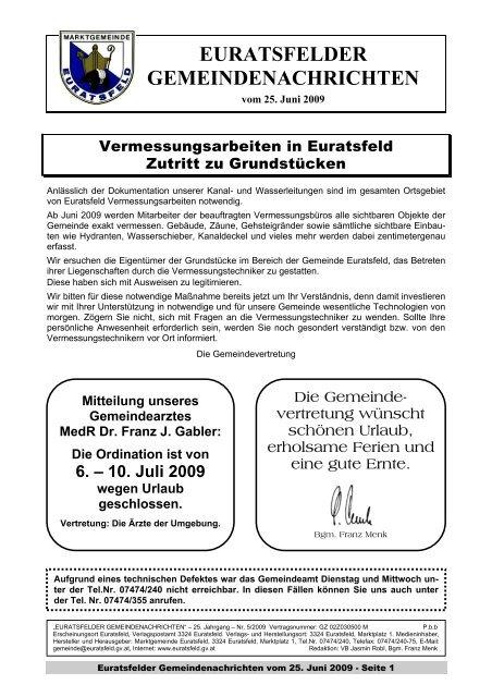 Euratsfeld junge singles, Pasche partnersuche