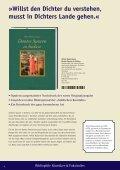 Kennen und Erkennen der verbreitetsten Alpenpflanzen! - WBG - Seite 6