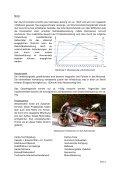 DI Günter Wessner Ingenieurprojekt: Entwicklung ... - HTL Hollabrunn - Seite 2