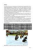 DI Günter Wessner Ingenieurprojekt: Entwicklung ... - HTL Hollabrunn - Seite 3