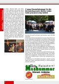 Download - Gemeinde Sonntagberg - Page 4